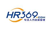 HR369